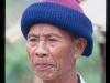 mm_ludzie-laos-01309