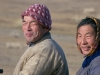 mm_ludzie-mongolia-01281