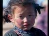 mm_ludzie-mongolia-01291