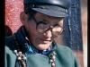 mm_ludzie-mongolia-01294