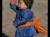 mm_ludzie-mongolia-01295