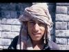 mm_ludzie-pakistan01047