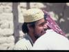 mm_ludzie-pakistan01051