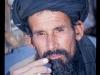 mm_ludzie-pakistan01314