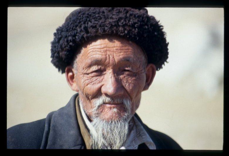 mm_ludzie-chiny01248