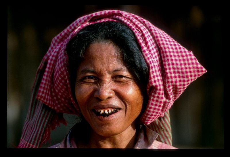 mm_ludzie-kambodza-01261