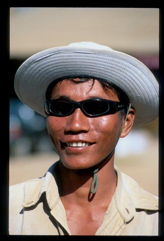 mm_ludzie-kambodza-01267