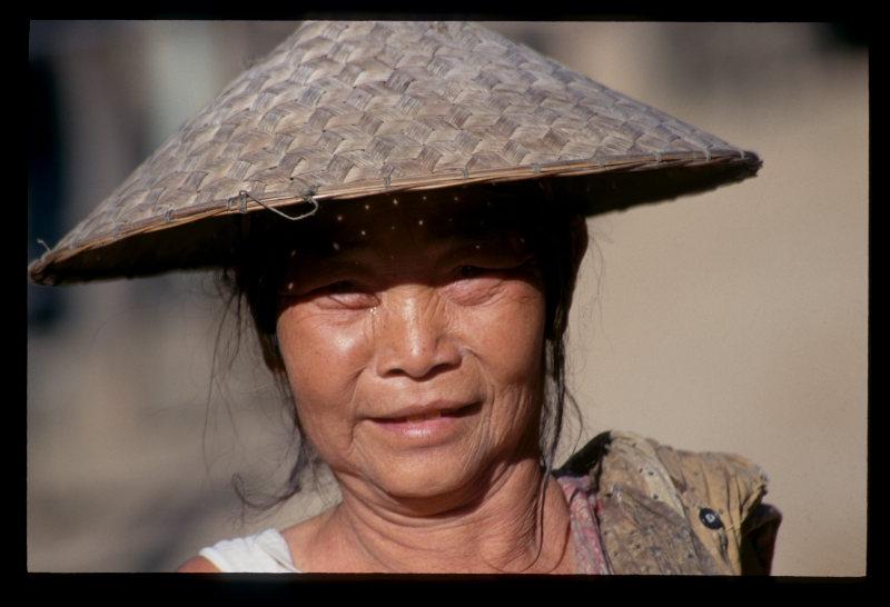 mm_ludzie-laos-01308