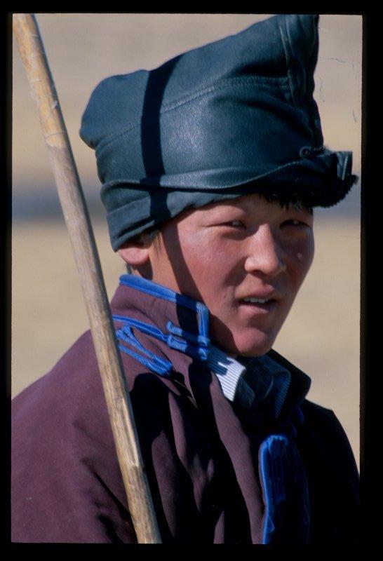 mm_ludzie-mongolia-01290
