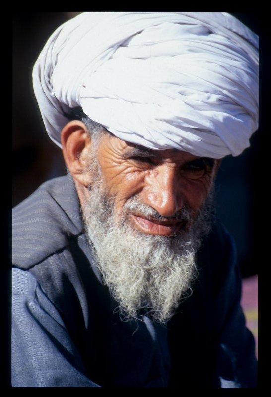 mm_ludzie-pakistan01312