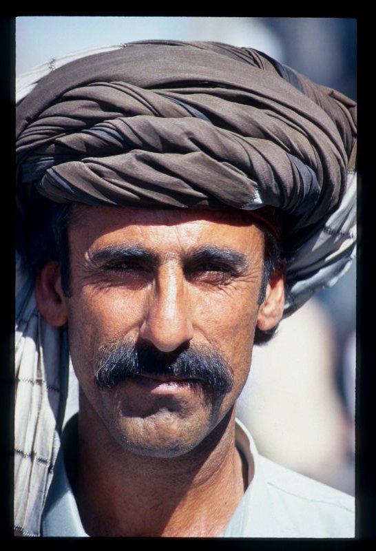 mm_ludzie-pakistan01313