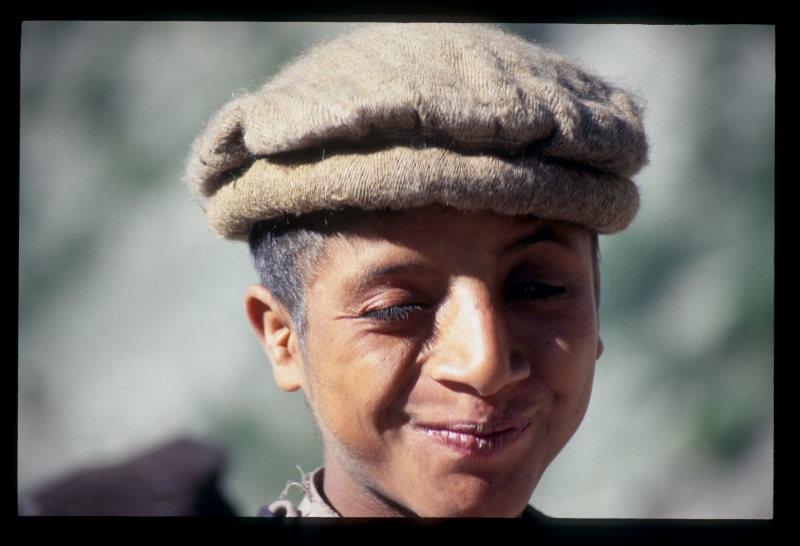 mm_ludzie-pakistan01316