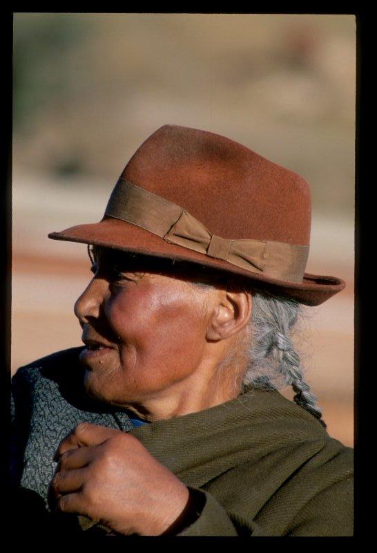 mm_ludzie-tybet01235