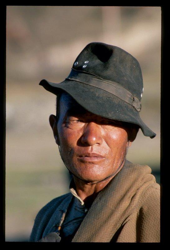 mm_ludzie-tybet01237
