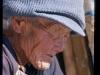 mm_ludzie-tybet01238