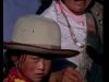 mm_ludzie-tybet01239