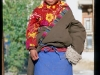mm_ludzie-tybet01240