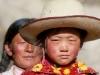 mm_ludzie-tybet01241