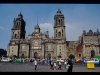 mm_meksyk-mexico-city-00805
