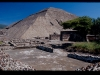 mm-_meksyk-teotihuacan-00744