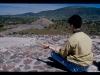 mm-_meksyk-teotihuacan-00746