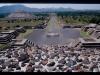 mm-_meksyk-teotihuacan-00748