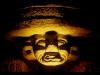 mm-_meksyk-teotihuacan-00752