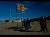 mm_mongolia-baruun-urt01156