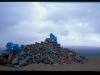 mm_mongolia-swiete-miejsca01148