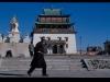mm_mongolia-ulan-bator01112
