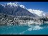 mm_pakistan-dolina-lodowca-batura00896