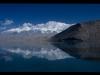 mm_pakistan-dolina-lodowca-batura00900