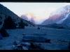 mm_pakistan-dolina-lodowca-batura00901