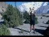 mm_pakistan-dolina-lodowca-batura00904