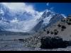 mm_pakistan-dolina-lodowca-batura00905