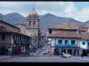 mm_peru-cuzco00096