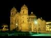 mm_peru-cuzco00102
