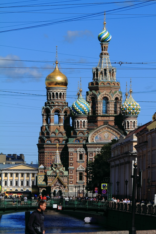 Petersburg10