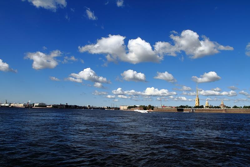 Petersburg2