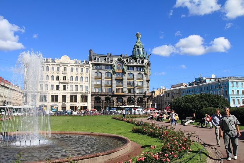 Petersburg9