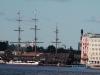 Petersburg3