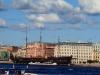 Petersburg6
