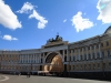 Petersburg7