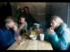 mm_ukraina-poloniny-hrywnianskie-pasmo-czywczyna00485