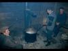 mm_ukraina-produkcja-sera-na-poloninie00466