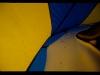 mm_bialorus-sczara-00842_0