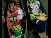 mm_tajlandia-wodny-rynek-damnoe-saduk00202