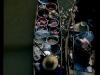 mm_tajlandia-wodny-rynek01472