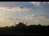 mm_turcja-istambul01056