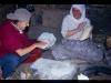 mm_turcja-kurdystan01160
